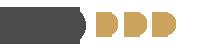 krfd_logo.png